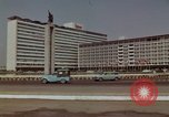 Image of Hotel Indonesia Jakarta Indonesia, 1964, second 9 stock footage video 65675039492
