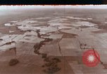 Image of Lyndon B Johnson Los Banos Philippines, 1966, second 1 stock footage video 65675039499