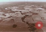 Image of Lyndon B Johnson Los Banos Philippines, 1966, second 3 stock footage video 65675039499