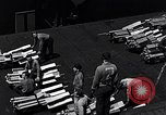 Image of FM aircraft United States USA, 1945, second 12 stock footage video 65675039510