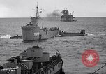 Image of ships United States USA, 1945, second 6 stock footage video 65675039511