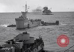 Image of ships United States USA, 1945, second 7 stock footage video 65675039511