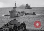 Image of ships United States USA, 1945, second 8 stock footage video 65675039511