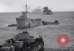 Image of ships United States USA, 1945, second 9 stock footage video 65675039511