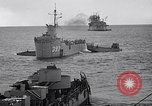 Image of ships United States USA, 1945, second 10 stock footage video 65675039511
