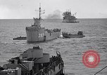 Image of ships United States USA, 1945, second 12 stock footage video 65675039511
