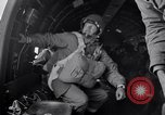 Image of American paratrooper training United States USA, 1940, second 8 stock footage video 65675039514