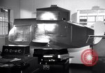 Image of Link Trainer United States USA, 1940, second 3 stock footage video 65675039516