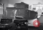 Image of Link Trainer United States USA, 1940, second 4 stock footage video 65675039516