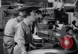 Image of Control room on American warship United States USA, 1940, second 2 stock footage video 65675039517