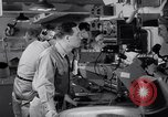Image of Control room on American warship United States USA, 1940, second 6 stock footage video 65675039517