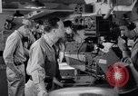 Image of Control room on American warship United States USA, 1940, second 11 stock footage video 65675039517