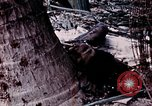 Image of United States soldiers Saigon Vietnam, 1968, second 10 stock footage video 65675039542
