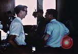 Image of United States Embassy Saigon Vietnam, 1968, second 12 stock footage video 65675039545