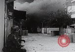 Image of Army of the Republic of Vietnam troops Saigon Vietnam, 1968, second 12 stock footage video 65675039547