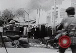 Image of Army of the Republic of Vietnam Saigon Vietnam, 1968, second 2 stock footage video 65675039548