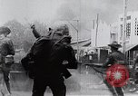 Image of Army of the Republic of Vietnam Saigon Vietnam, 1968, second 5 stock footage video 65675039548