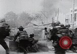Image of Army of the Republic of Vietnam Saigon Vietnam, 1968, second 6 stock footage video 65675039548
