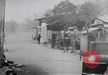 Image of Army of the Republic of Vietnam Saigon Vietnam, 1968, second 12 stock footage video 65675039548