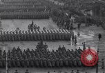 Image of Russian troops Moscow Russia Soviet Union, 1920, second 8 stock footage video 65675039579
