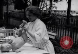 Image of Child care in Soviet Union Russia, 1920, second 3 stock footage video 65675039581