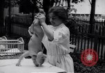 Image of Child care in Soviet Union Russia, 1920, second 4 stock footage video 65675039581
