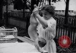 Image of Child care in Soviet Union Russia, 1920, second 6 stock footage video 65675039581