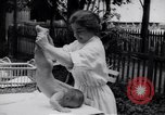 Image of Child care in Soviet Union Russia, 1920, second 7 stock footage video 65675039581