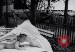 Image of Child care in Soviet Union Russia, 1920, second 9 stock footage video 65675039581