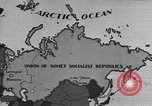 Image of Southern Siberia Russia, 1920, second 1 stock footage video 65675039583