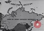 Image of Southern Siberia Russia, 1920, second 2 stock footage video 65675039583