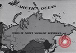 Image of Southern Siberia Russia, 1920, second 4 stock footage video 65675039583