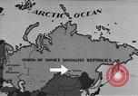 Image of Southern Siberia Russia, 1920, second 5 stock footage video 65675039583