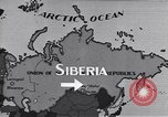 Image of Southern Siberia Russia, 1920, second 10 stock footage video 65675039583