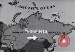 Image of Southern Siberia Russia, 1920, second 11 stock footage video 65675039583