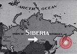 Image of Southern Siberia Russia, 1920, second 12 stock footage video 65675039583