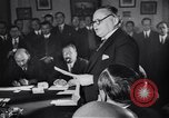 Image of Several Russian political leaders of 20th century Russia, 1920, second 11 stock footage video 65675039587
