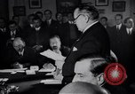 Image of Several Russian political leaders of 20th century Russia, 1920, second 12 stock footage video 65675039587