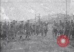 Image of 27th Infantry Division New York City USA, 1919, second 1 stock footage video 65675039593