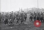 Image of 27th Infantry Division New York City USA, 1919, second 2 stock footage video 65675039593