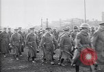 Image of 27th Infantry Division New York City USA, 1919, second 5 stock footage video 65675039593