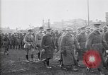 Image of 27th Infantry Division New York City USA, 1919, second 9 stock footage video 65675039593