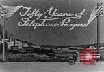 Image of Alexander Graham Bell United States USA, 1926, second 10 stock footage video 65675039596