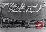 Image of Alexander Graham Bell United States USA, 1926, second 11 stock footage video 65675039596