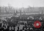Image of President Wilson greeted at Place de la Concorde Paris France, 1918, second 2 stock footage video 65675039613