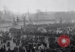 Image of President Wilson greeted at Place de la Concorde Paris France, 1918, second 7 stock footage video 65675039613