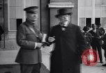 Image of Premier Venizelos Versailles France, 1919, second 12 stock footage video 65675039624