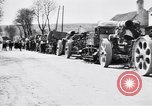 Image of Captured German 42-cm howitzers France, 1918, second 6 stock footage video 65675039632