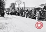 Image of Captured German 42-cm howitzers France, 1918, second 8 stock footage video 65675039632