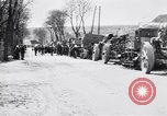 Image of Captured German 42-cm howitzers France, 1918, second 9 stock footage video 65675039632